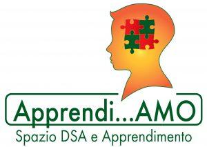 Logo ApprendiAMO