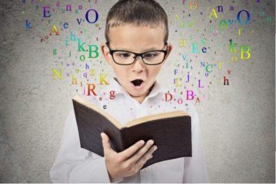 Colloquio gratuito DSA e difficoltà di apprendimento